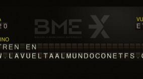 BME_VUELTA_AL_MUNDO