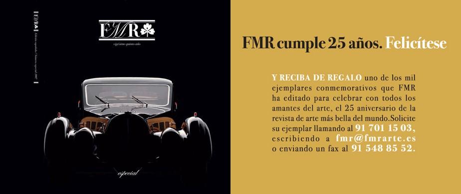 FMR_25_ANIVERSARIO